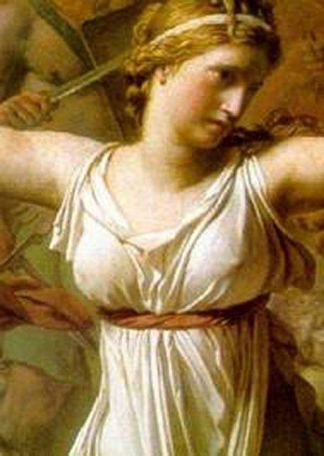 interior femenina la roopa interior femenina en la antigua grecia historia