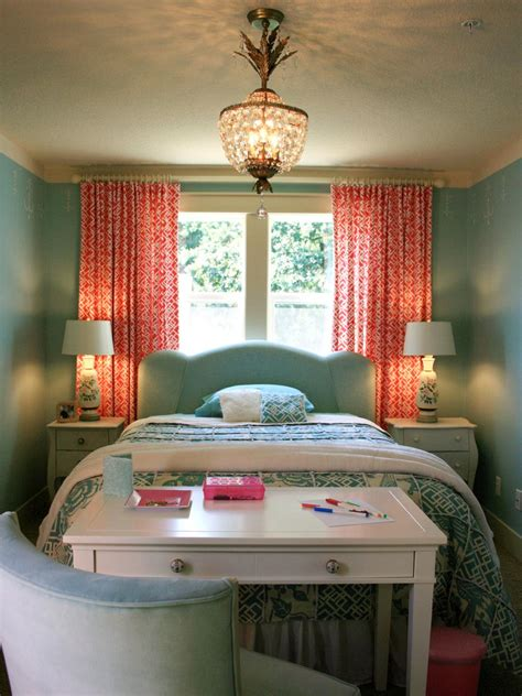 Decorating Ideas Color Schemes Coral Color Palette Coral Color Schemes Hgtv
