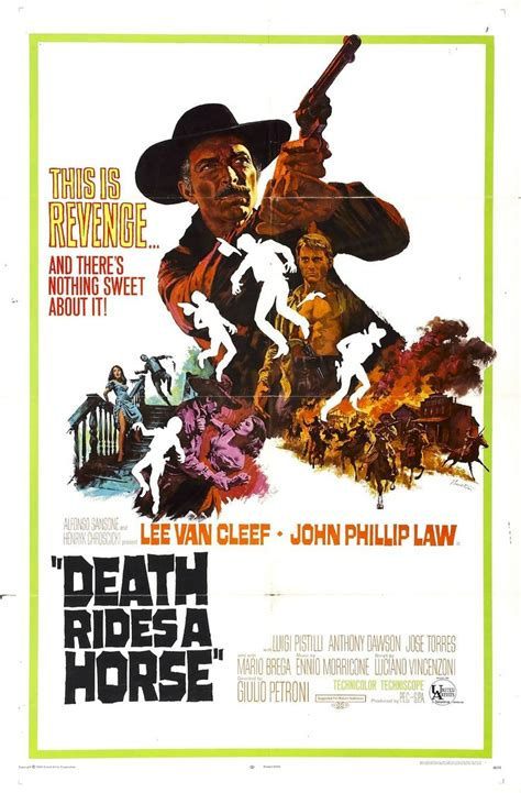 best spaghetti western 154 best ideas about spaghetti western on