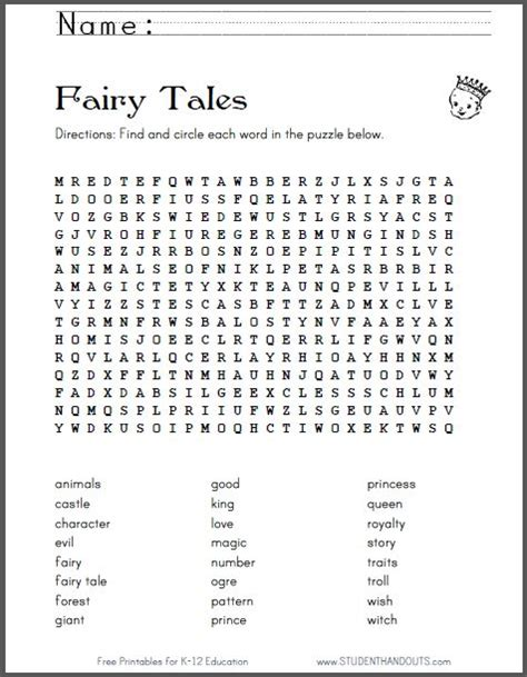 printable word search for language arts 1000 images about ela english language arts on pinterest