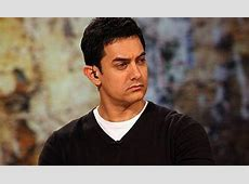Aamir Khan clueless of his son Junaid's plans - India.com Amir Khan Actor Childhood