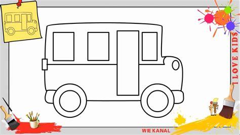 Kinderzimmer Auto Malen kinderzimmer auto malen bibkunstschuur