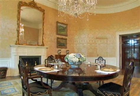 Oval Office Layout White House Overnight Guest Program The Lincoln Bedroom