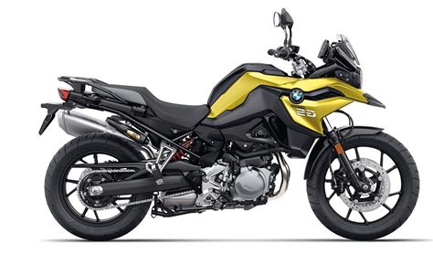 bmw   gs motorcycle uaes prices specs