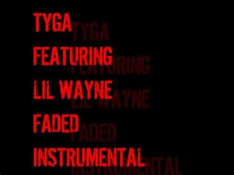 download tyga faded instrumental mp3 tyga faded instrumental with hook download link best