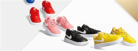 sport shoes vancouver sports shoes vancouver 28 images table tennis shoes