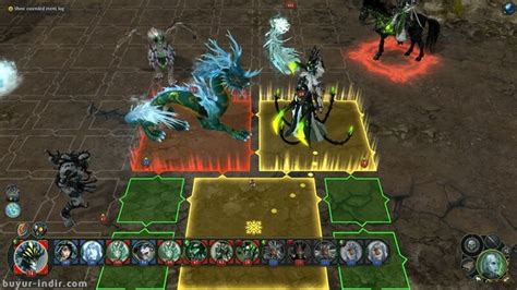 Heroes Of Might Magic 6