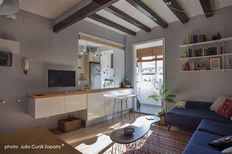 reforma pisos reforma pisos barcelona reformas pisos barcelona piso