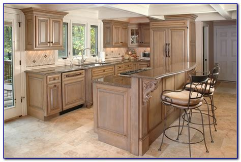 Amish Kitchen Cabinets Indiana | amish kitchen cabinets indiana kitchen set home