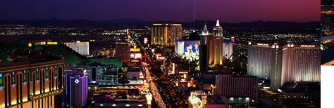fun things to do in nevada things for couples to do in reno nv 2017 2018 best