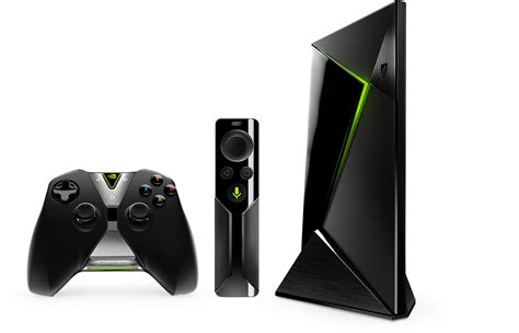 nvidia shield android tv review a worthwhile investment