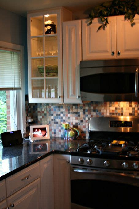 galley kitchen makeover ideas galley kitchen makeovers galley kitchen makeover
