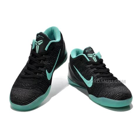 flyknit basketball shoes nike flyknit 9 basketball shoe 240 price 57 00