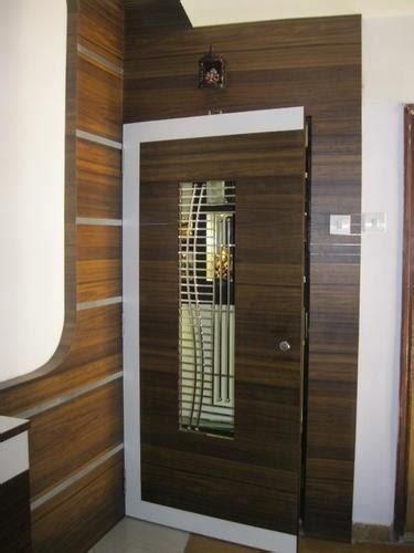 house safety door gate grilles fences railings xena