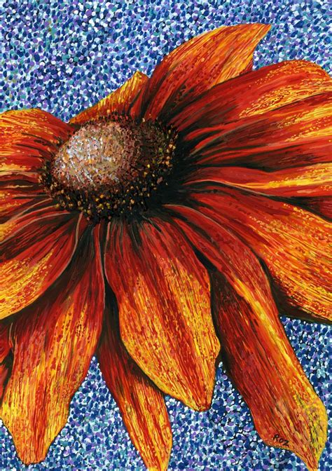 pink sunflowers photograph by angela 17 best images about paintings of sunflowers on
