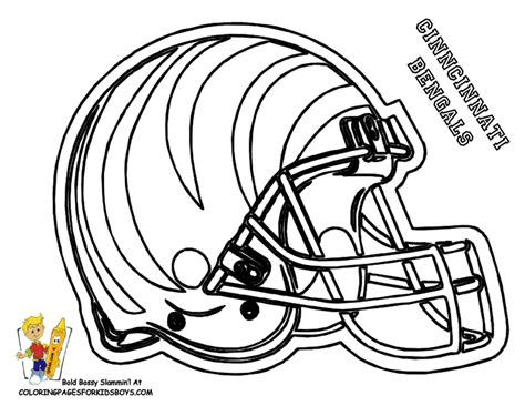 printable coloring pages nfl nfl coloring pages only coloring pages