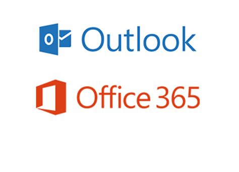 Microsoft Outlook And Office 365 Wildix Integration
