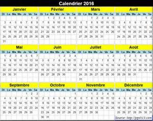 Morocco Calendrier 2018 Calendrier 2016