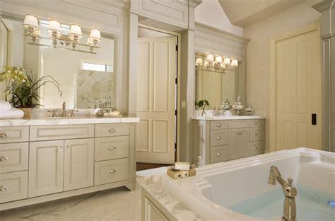 badezimmer vanity lighting design how to install bathroom vanity lighting