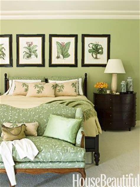 green bedroom furniture best 25 green bedrooms ideas on green bedroom