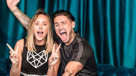 new york tattoo reality show just tattoo of us charlotte crosby stephen bear want to