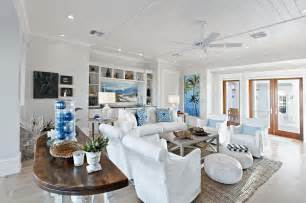 family room ceiling fans ceiling fan for living room lighting and ceiling fans