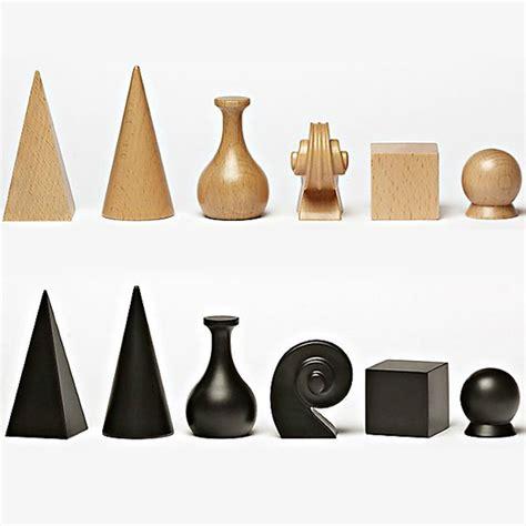 unique chess pieces chess set pieces images