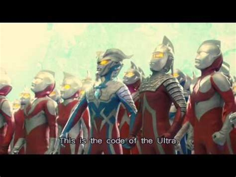 download film ultraman galaxy legend the movie ultraman zero gaiden killer the beatstar stage 1 kotetsu