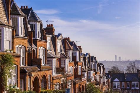 house to buy in london uk how to find a place to rent in london movehub
