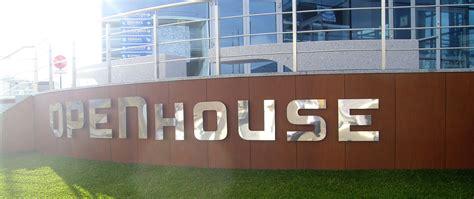 alquiler de oficinas en salamanca alquiler de oficinas y despachos en salamanca centro de