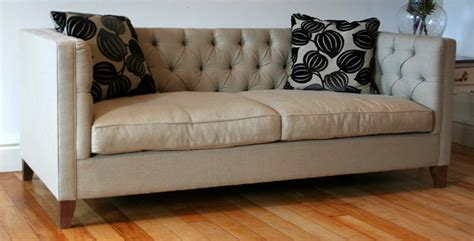 contrast upholstery contrast upholstery battersea sofa
