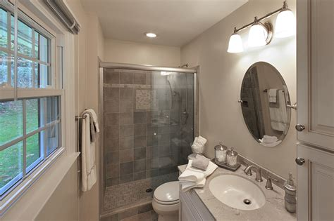 pictures of small master bathrooms small master bath interior transformations residential