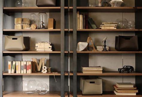 mobili per sempre arredamenti le 25 migliori idee su arredamento in ferro su
