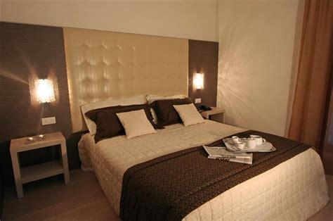 Foto Di Camere by Come Vendere Camere Tuo Hotel In Modo Economico Ecco
