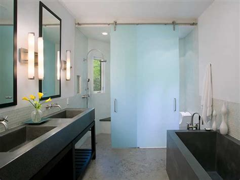 Shower Door Nyc Glass Shower Doors Design Installation In Ny Nj