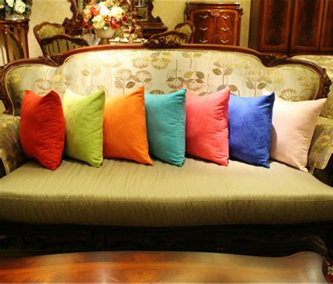 sofa with attached seat cushions cover for sofa cushions slipcovers for sofas with attached