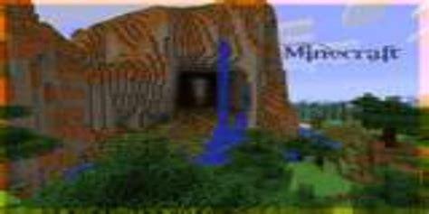 what should i name my what should i name my server minecraft project