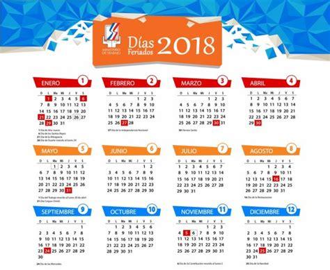 Calendario 2018 Republica Dominicana Rep 250 Blica Dominicana D 237 As Feriados 2018 Remolacha Net