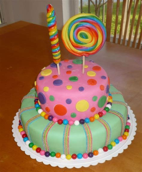 birthday cakes ideas  pinterest unicorn themed cake unicorn cupcakes cake