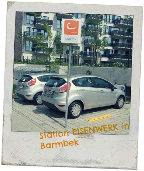 Isch Habe Gar Kein Auto by 60 Best Cambio Stationen Images On Pinterest Fiesta