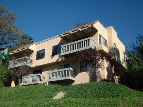 Sdsu Housing by Rooms For Rent In Modern Luxury Townhouse With Pool