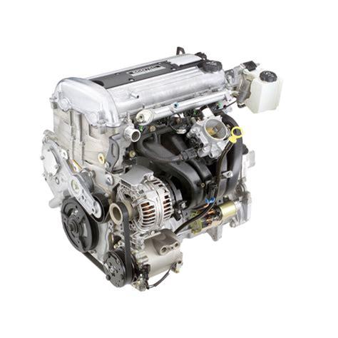 2 2 ecotec engine diagram image gallery ecotec enjin