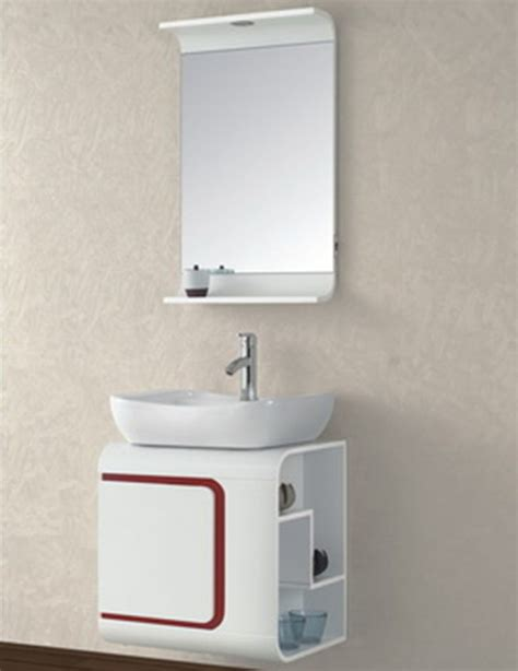 bathroom sink with mirror minimalist bathroom mirrors design ideas to create sweet