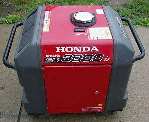 Genset Generator Set Honda Inverter Eu 65is 5000 Watt honda em5000sx 5000 watt generator on popscreen