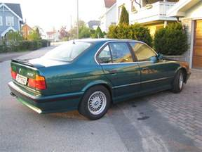 1992 Bmw 525i 1992 Bmw 5 Series Pictures Cargurus