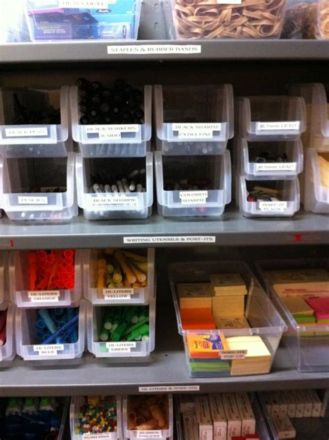 Where Is The Closest Office Supply Store by Lean Management Study Series Lean In Distribution