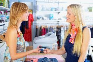 kann ich mit fremder kreditkarte bezahlen wichtige tipps zum sicheren umgang mit der kreditkarte