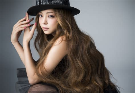 namie amuro come live rumor namie amuro to make an american debut celebrity