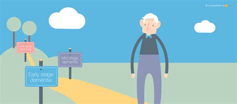 dementia mood swings elderly what are the stages of dementia the unforgettable blog