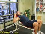 barbell bench press medium grip workout routines workouts to build muscle and burn fat